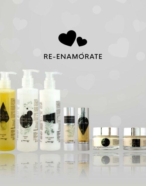 tienda online de cosmética natural