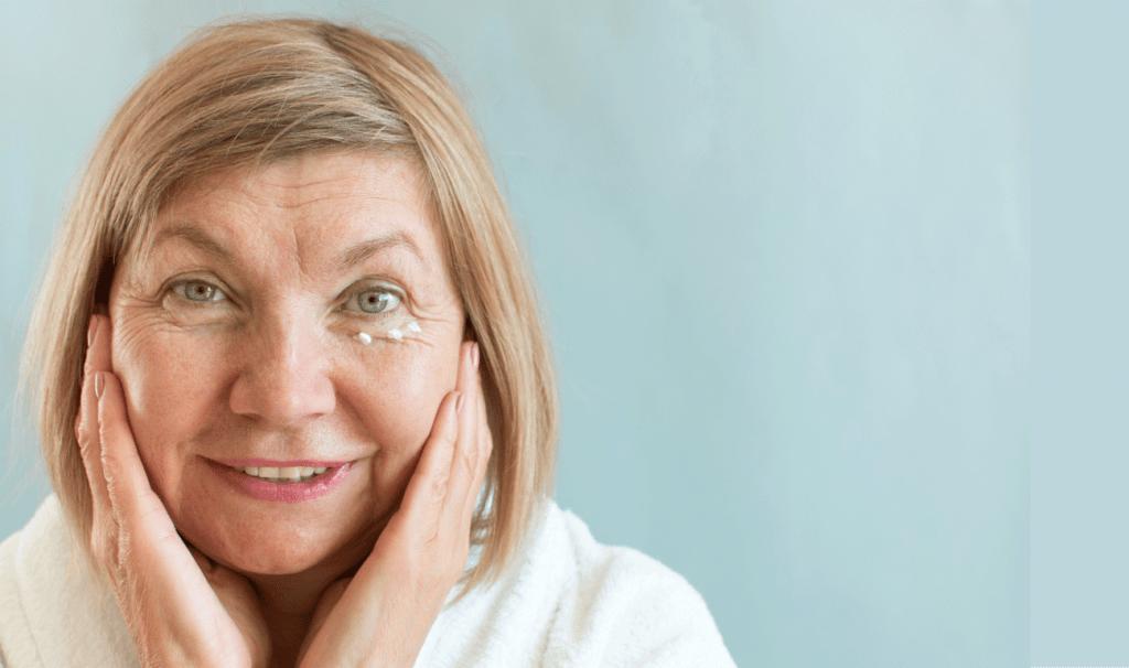 Rutina facial pieles con experiencia