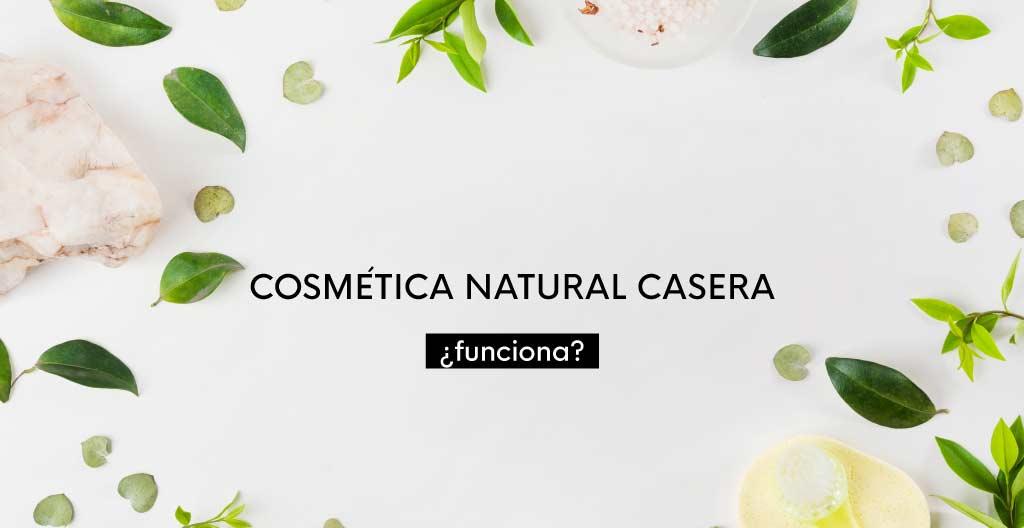 Casera   Cosmética Natural   Herbolario Bio
