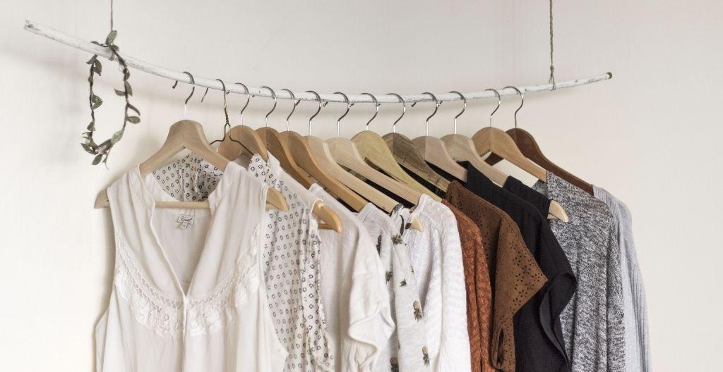 Las mejores Alternativas al Fast Fashion